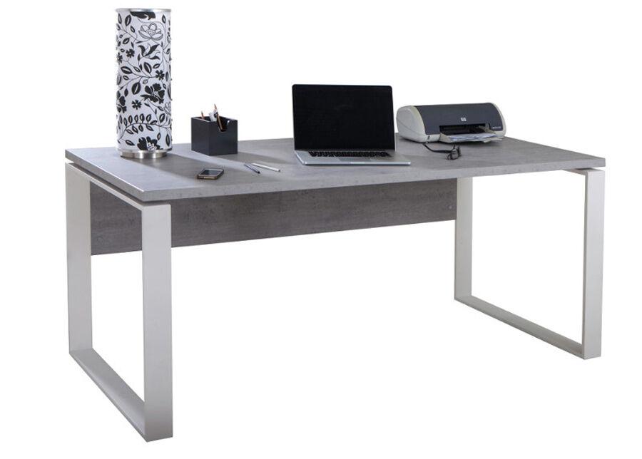 Composad Työpöytä Disegno