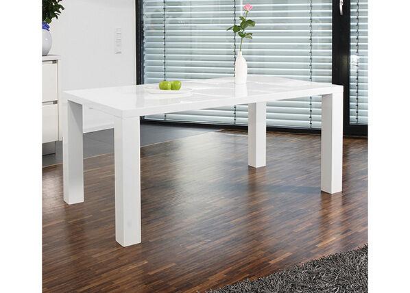 Salesfever Ruokapöytä 200x100 cm