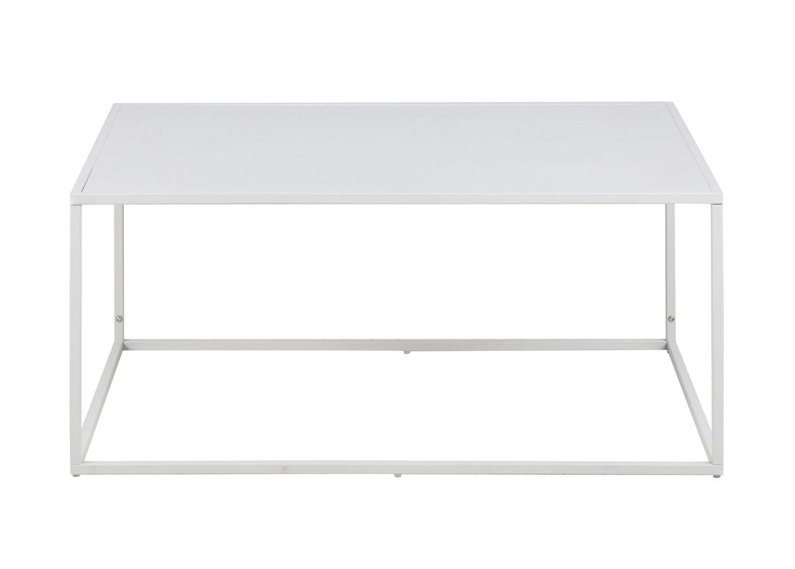 Actona Sohvapöytä Newton 90x60 cm
