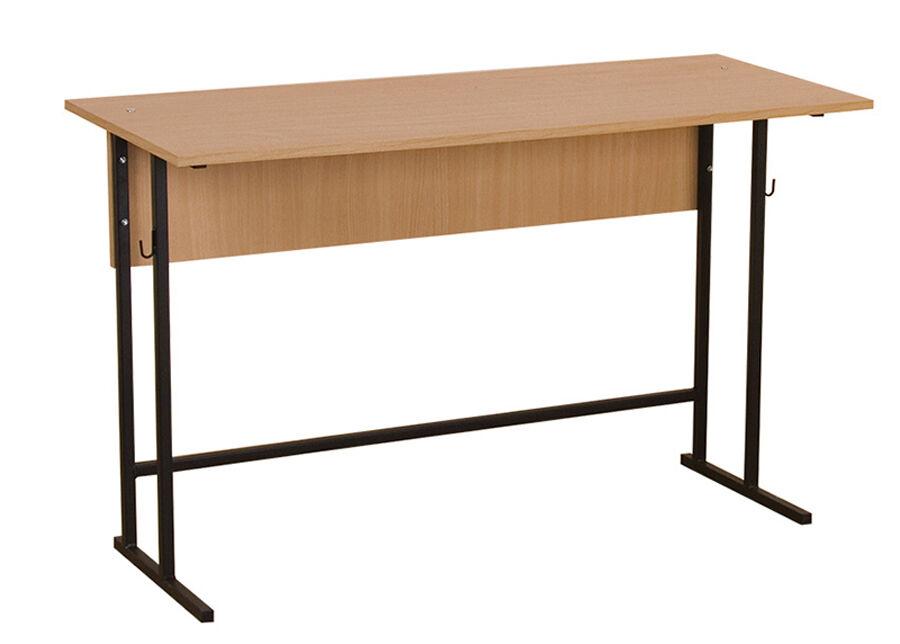 NOWY STYL Koululaispöytä