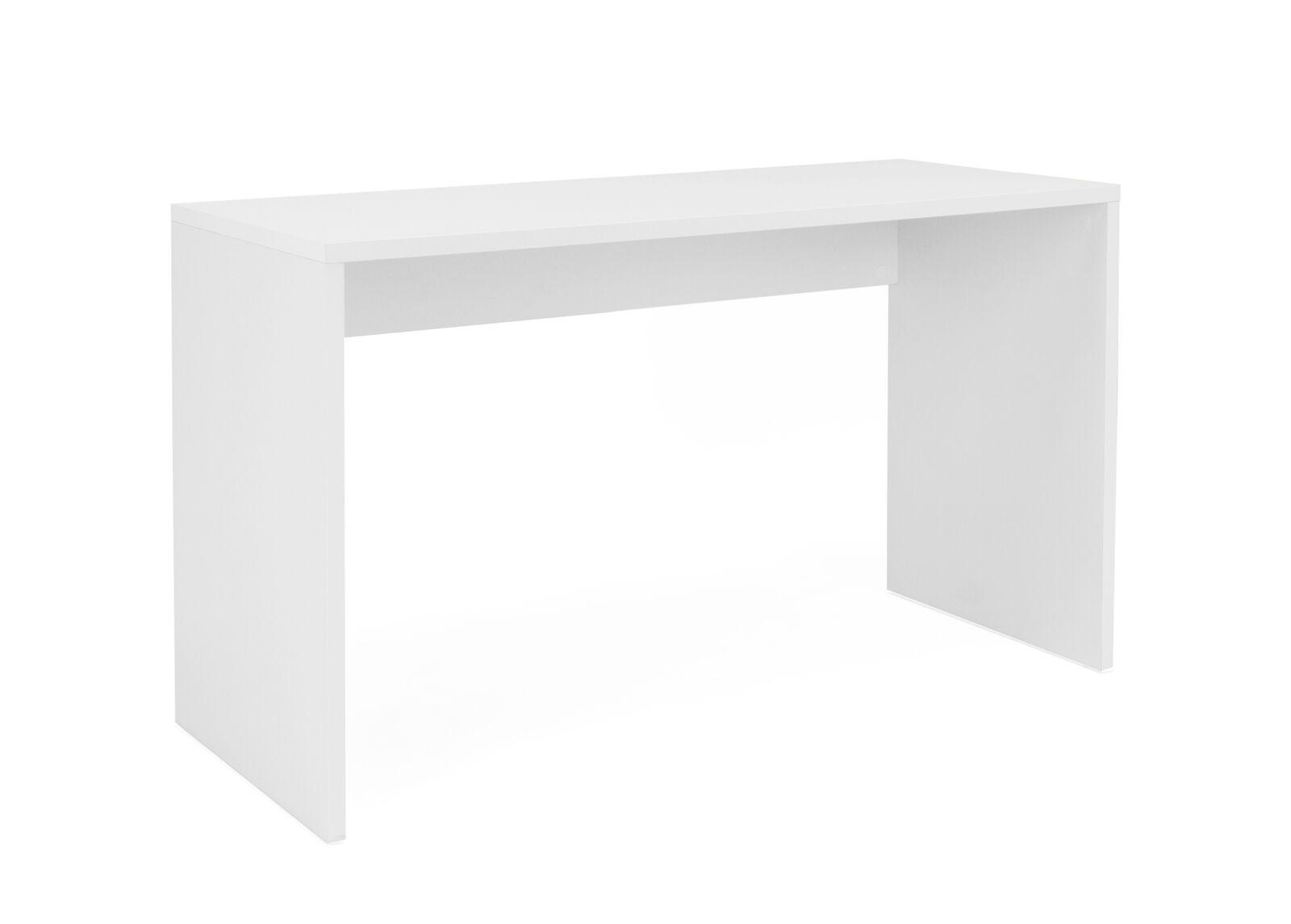 FINORI Työpöytä Image
