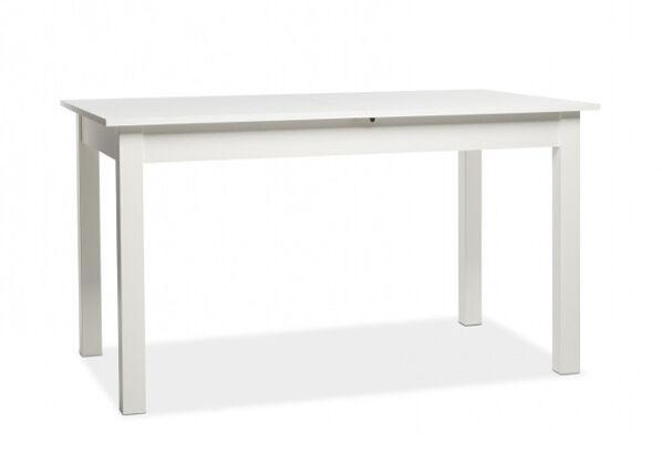 FINORI Jatkettava ruokapöytä Coburg 137-177x80 cm
