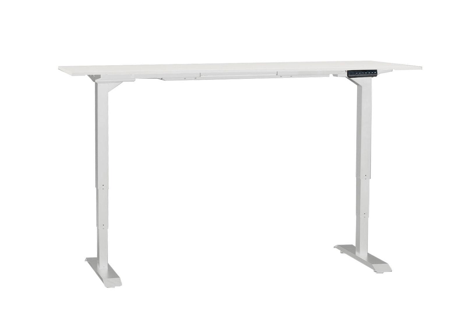 Hiipakka Työpöytä Ergo 120x70 cm