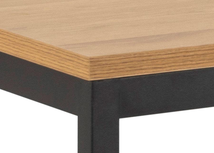 ACTONA Ruokapöytä Seaford 180x90 cm