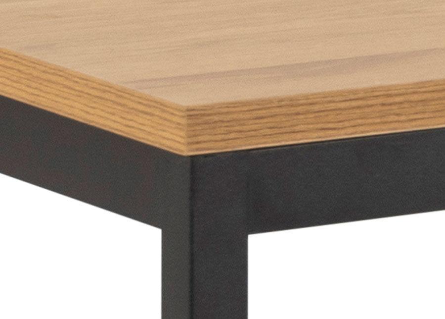 ACTONA Ruokapöytä Seaford 160x80 cm