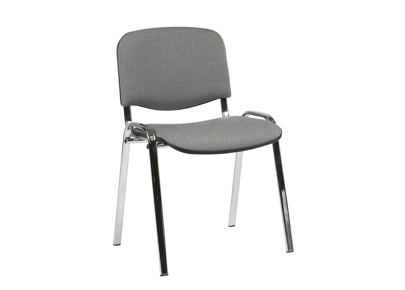 Office4you Tuoli ISO