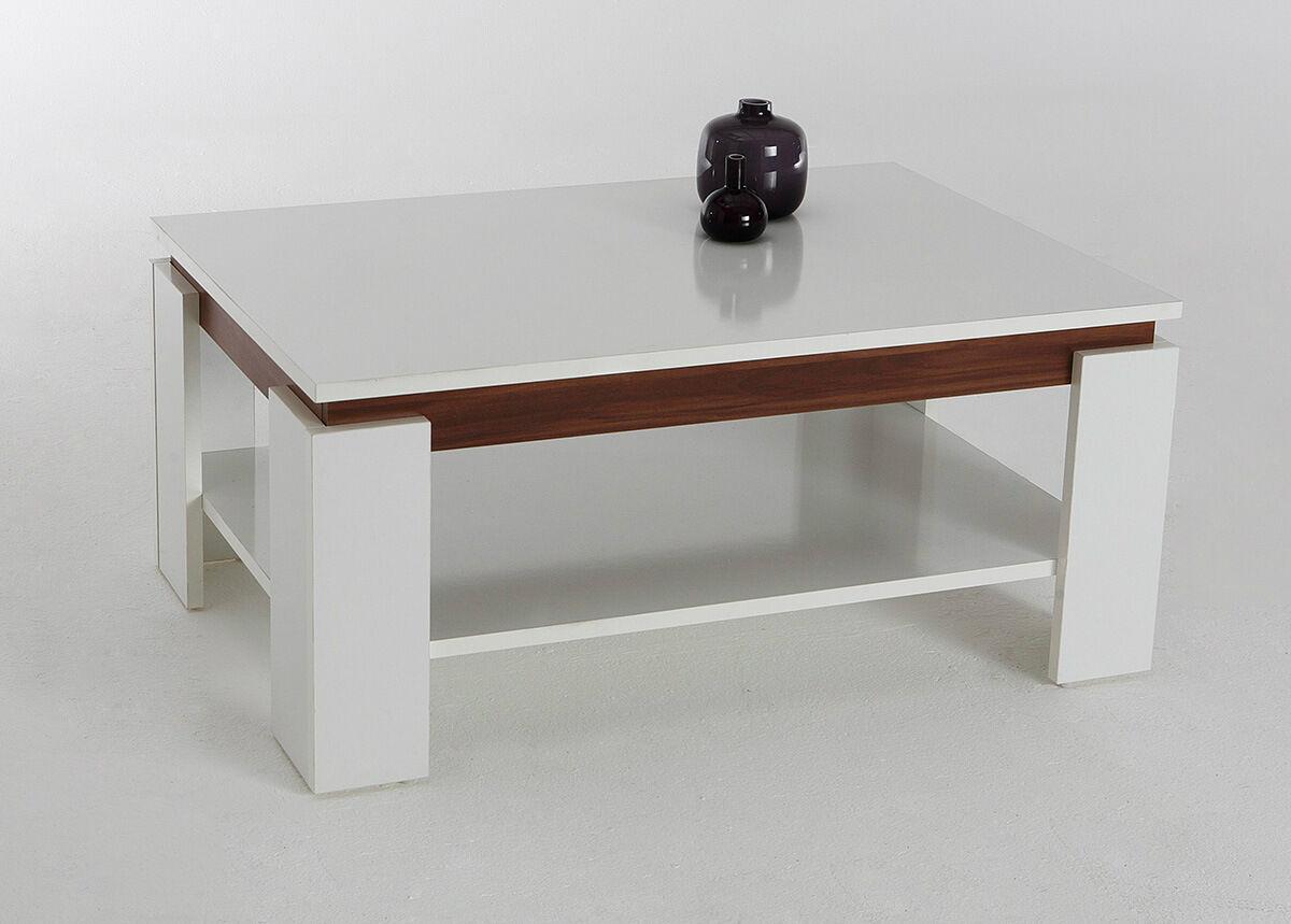 HELA Sohvapöytä Tim II 90x60 cm
