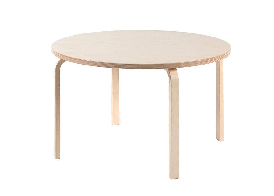 TARMEKO KIDS Lasten pöytä PIPPA