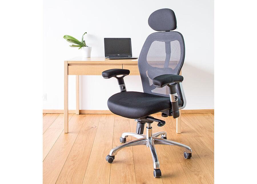 Office4you Työtuoli Gaiola