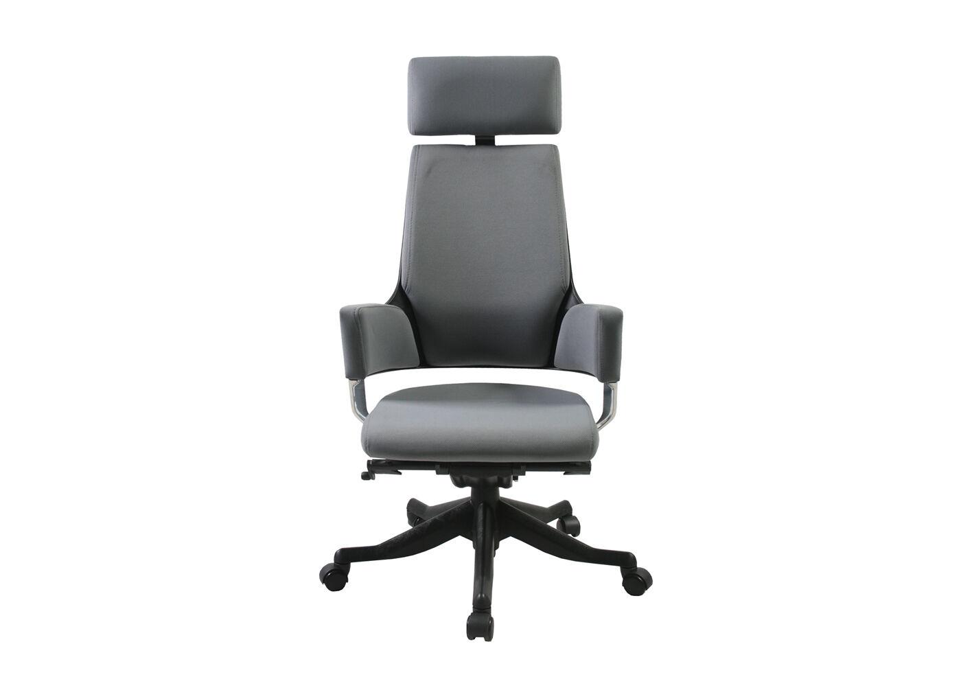 Office4you Työtuoli DELPHI