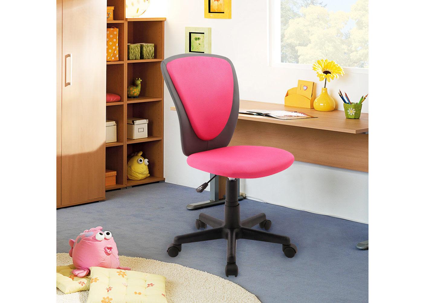 Office4you Työtuoli Bianca