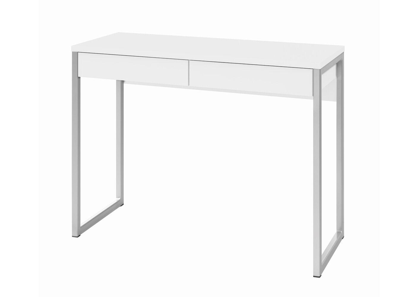 Tvilum Työpöytä Function Plus