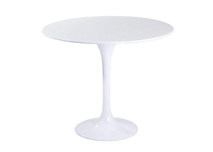 BAZH Ruokapöytä KANT Ø 80 cm