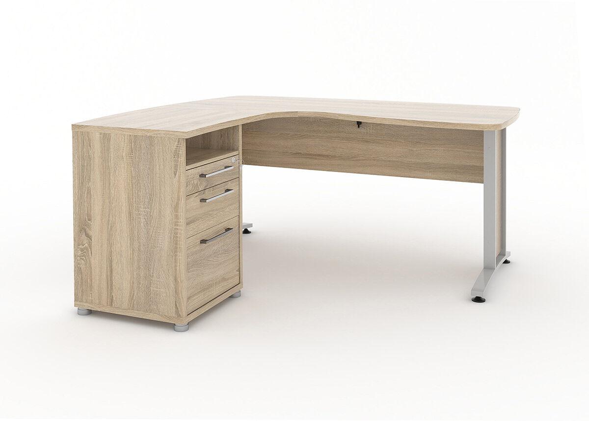 Tvilum Työpöytä PRIMA