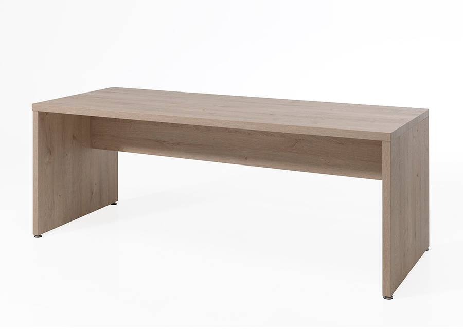 Image of Neyt 42.8% Kirjoituspöytä ALTO 160x80 cm