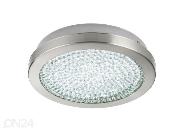 EGLO Kattovalaisin AREZZO 2 LED