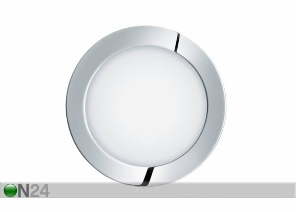 EGLO Kylpyhuoneen valaisin FUEVA 1 LED