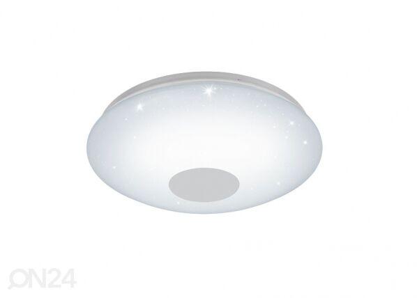 EGLO Plafondi VOLATGO-C