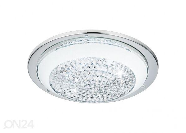 EGLO Plafondi ACOLLA LED
