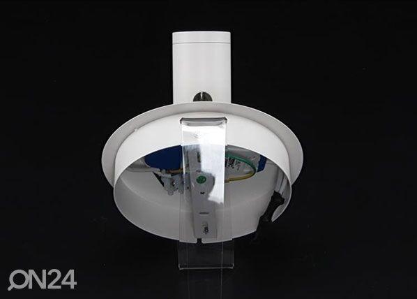 Deko-Light Kohdistava kattovalaisin DABIH I LED