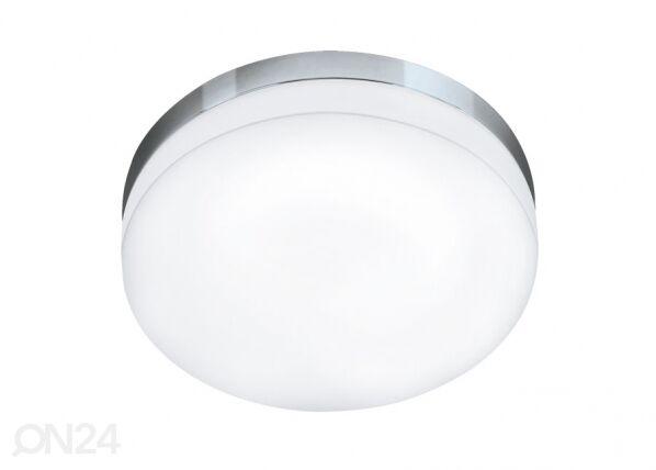 EGLO Plafondi LORA LED