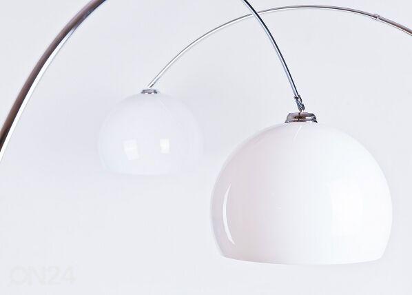 Image of Lattiavalaisin GIO