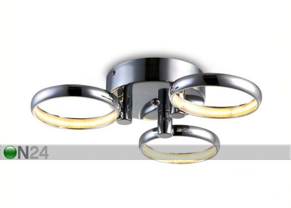 Nordichand LED kattovalaisin