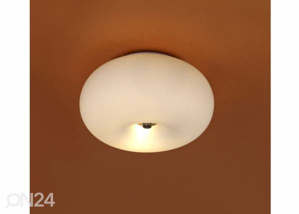 Image of EGLO Kohdevalaisin OPTICA Ø28cm