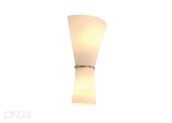 Deko-Light Seinävalaisin ROSADO