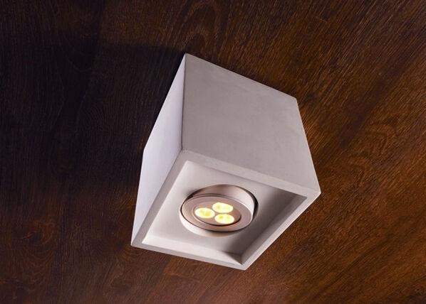 Deko-Light Kattovalaisin CAJA