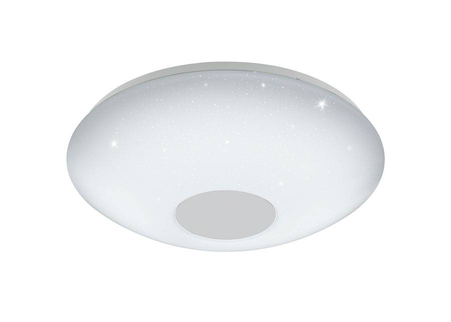 EGLO Plafondi VOLTAGO 2 LED