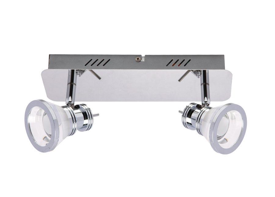 Zumaline Kattovalaisin MOLI-2 LED