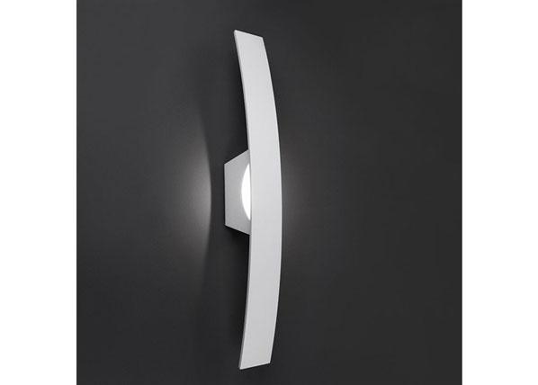 Deko-Light Seinävalaisin LARA LED