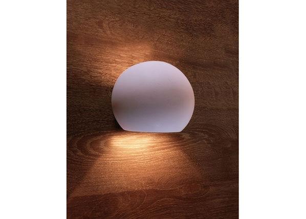 Deko-Light Seinävalaisin OSANO