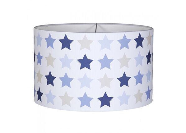 Little Dutch Kattovalaisin MIXED STARS BLUE