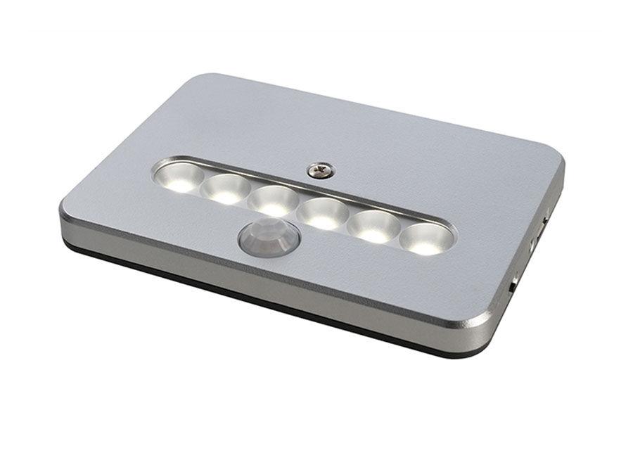 Deko-Light Kalustevalaisin LuckyLite Pro LED