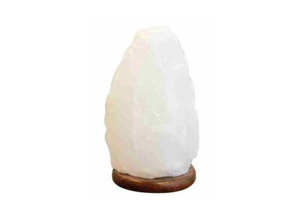 Tervisetooted Suolalamppu valkoinen 6-9 kg