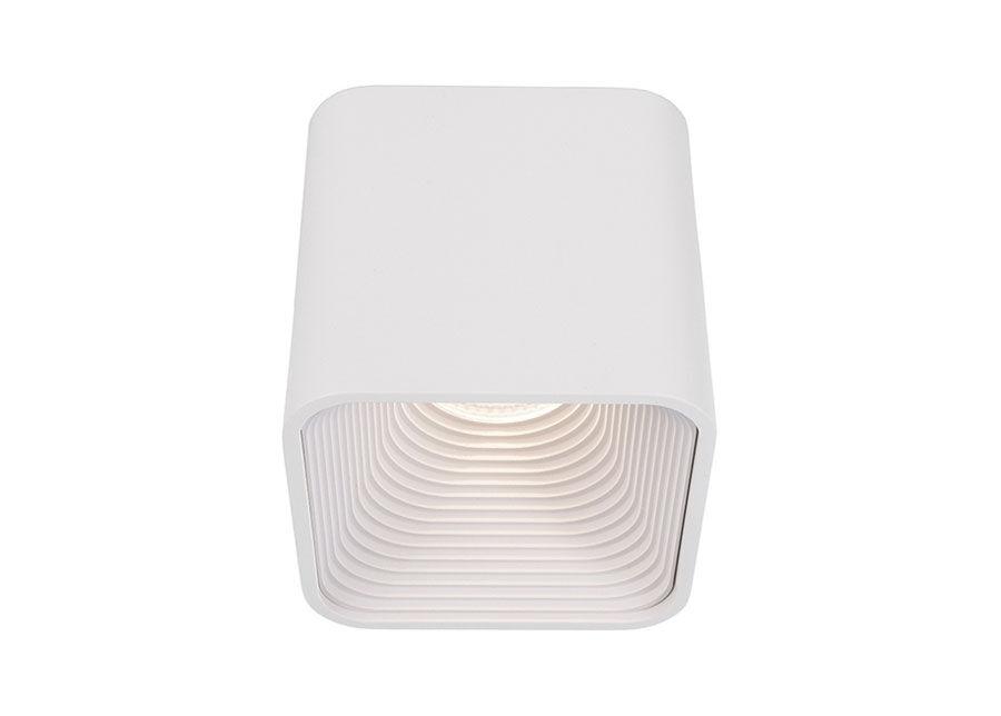 Deko-Light Kattovalaisin Borealis II LED