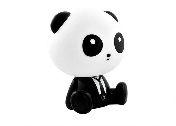POLUX Yölamppu Panda