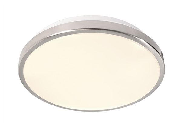 Deko-Light Plafondivalaisin Helena I LED