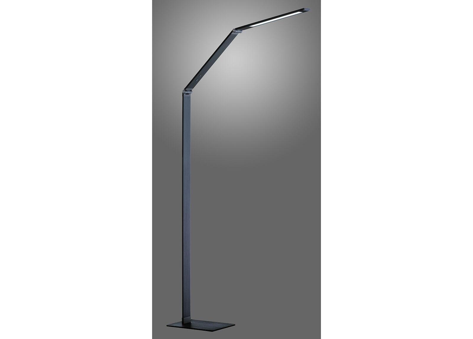 Honsel Lattiavalaisin Geri LED