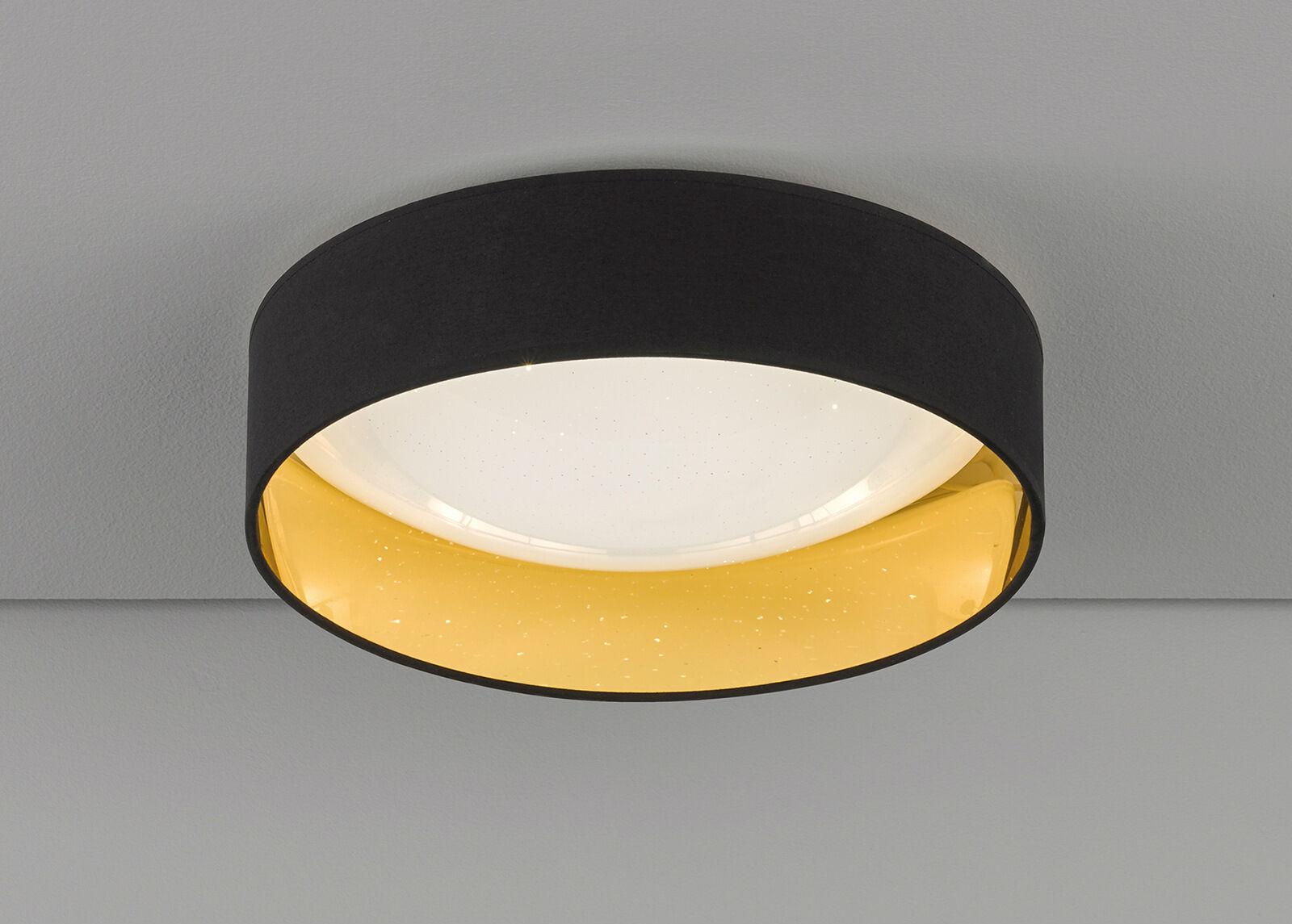 Honsel Kattovalaisin Sete LED