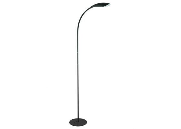 POLUX Lattiavalaisin Swan LED