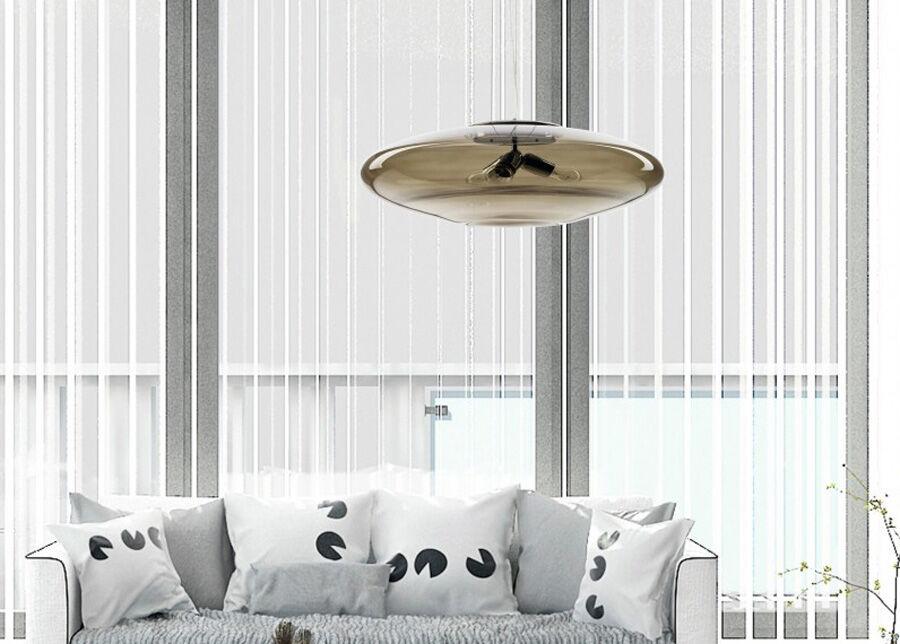 TK Lighting Kattovalaisin Gala New Ø 40 cm