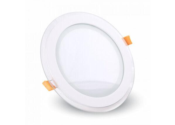 V-TAC LED kohdevalaisin 6 W