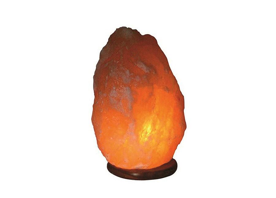 Tervisetooted Suolalamppu 9-12 kg