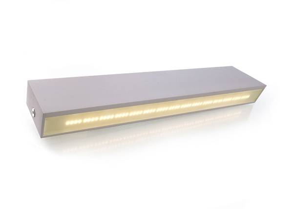 Deko-Light LED seinävalaisin ARNE