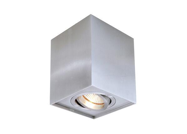 Deko-Light Kattovalaisin DATO