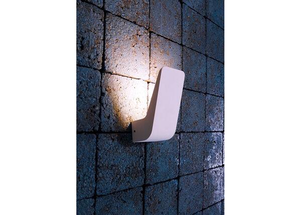 Deko-Light Seinävalaisin Nana LED