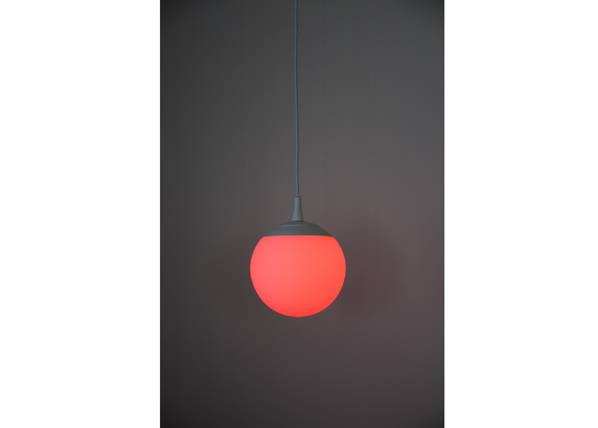 Light Topps LED RGB kattovalaisin kauko-ohjaimella